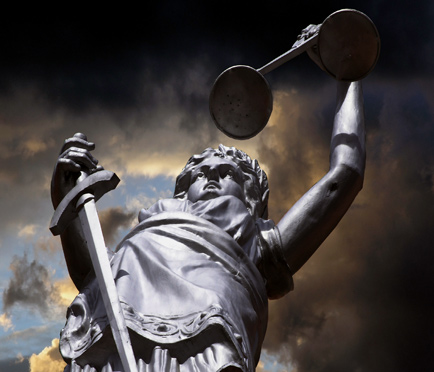 Brooklyn Criminal Defense Attorney - Brooklyn DWI Lawyer